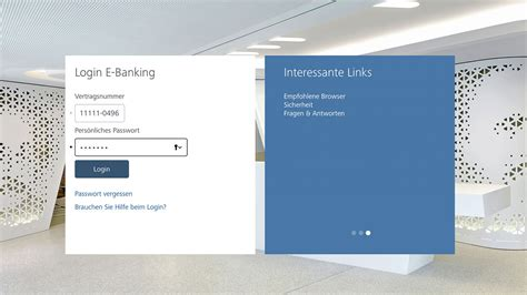 raiffeisen bank e banking login raiffeisen e banking neuigkeiten erlebnisbank