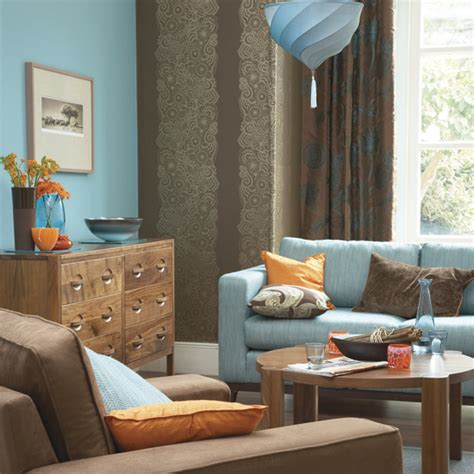 ideal home decorating decorating with contrasting colours ideal home