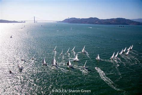 big boat series 2017 photos rolex big boat series 2017 gt gt scuttlebutt sailing news