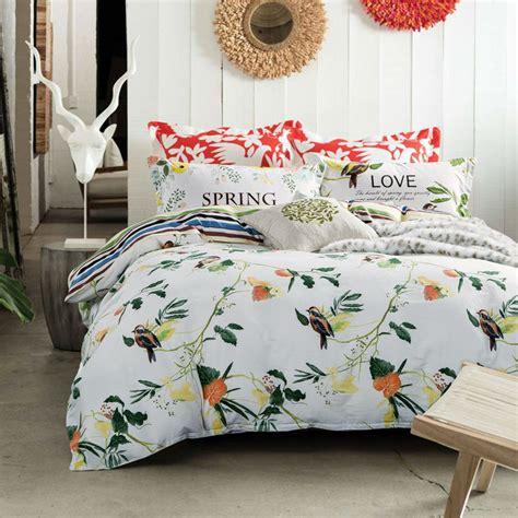 bird bedding bird bedding twin reviews online shopping bird bedding