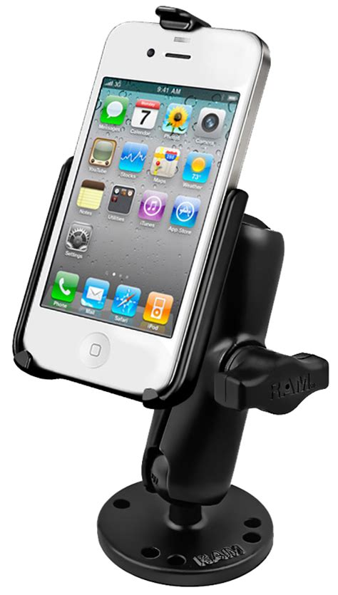 what is ram on a cell phone mobile phone mounts ram mounts