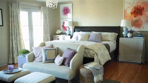 better homes and gardens bedroom ideas designer secrets bedroom decor youtube