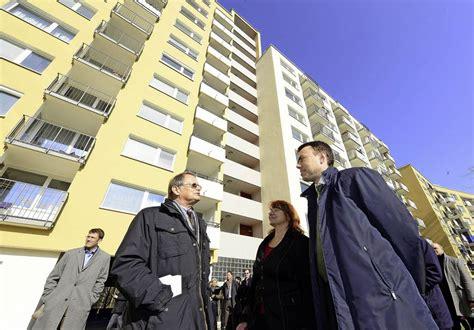 alban stolz haus nils schmid lobt energetische sanierung in der alban stolz