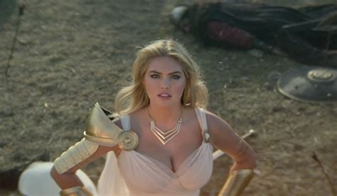 viagra commercial actress game of thrones the new york post is wrong kate upton is perfect