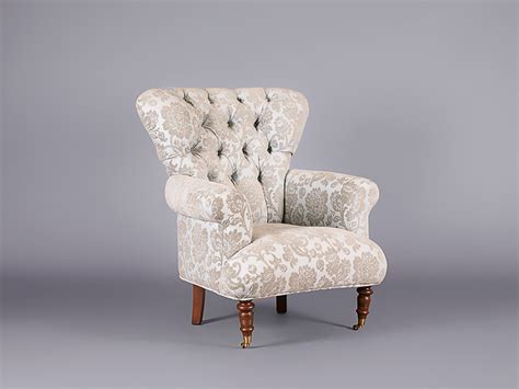 chatsworth armchair chatsworth cream armchair chairs furniture on the move