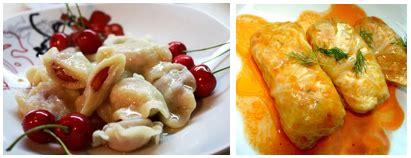 cucina ucraina cucina ucraina piatti ucraini recette borshch