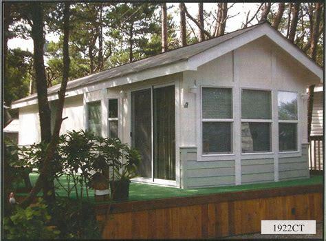 park model homes on pinterest decorating mobile homes 100 mobile homes houston texas for sale homes u0026