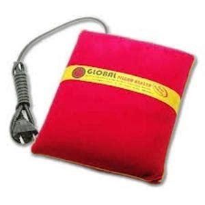 Bantal Panas Panjang Cushion Belt Health Diskon harga jual bantal kesehatan refleksi bantal panas belt