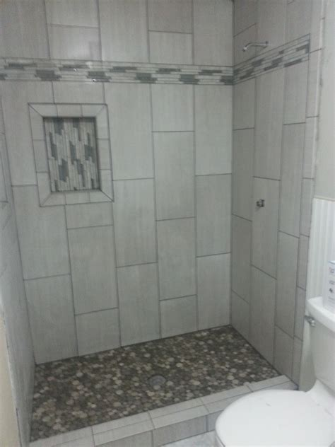 silver bathroom leonia silver tile bathroom marble floor lowes home and loversiq