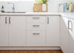 kitchen cabinets bunnings 0 61 bunnings johnson tiles 200 x 100mmwaringa white