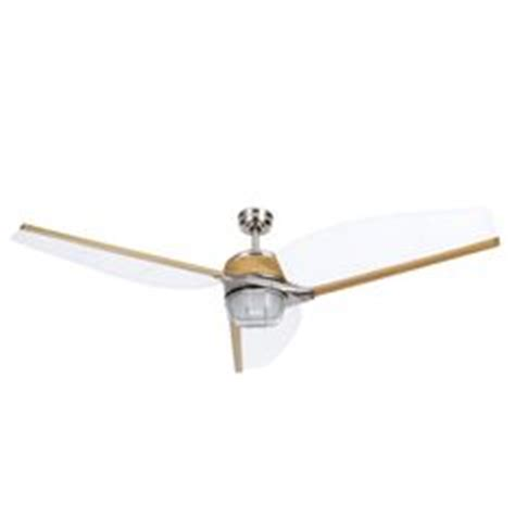 escape 68 in brushed nickel indoor outdoor ceiling fan hton bay pilot 60 in and 52 in brushed nickel ceiling