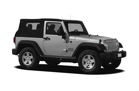 used jeep wrangler used jeep wrangler unlimited gas mileage autos post