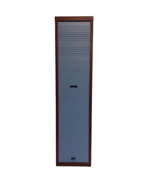 armadi a serranda armadi a serrandina da balcone fsm armadi metallici