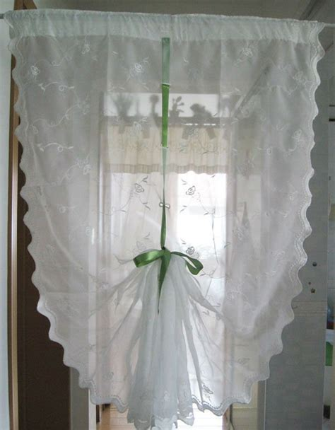 retractable shower curtain curtain wood picture more detailed picture about