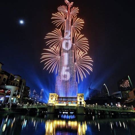 new years fireworks 2015 new year 2015 fireworks in dubai xcitefun net