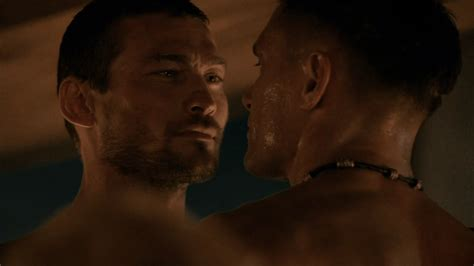 Blood And spartacus blood and sand favors high resolution