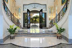 Schonbeck Chandelier 646 Best Marble Floor Design Images On Pinterest