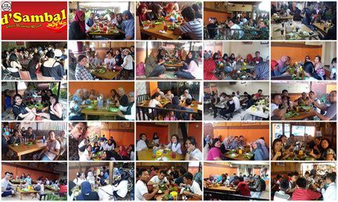 Jual Kotak Musik Di Padang tempat makan menu ikan gurame bakar penyet pedas