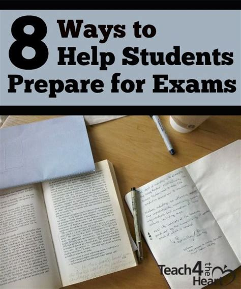 four ways to help prepare your child for first communion 12 best images about study skills on pinterest high
