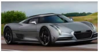 2018 audi r20 redesign and specs 2017 2018 world car info