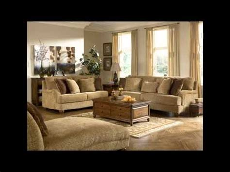 Living Room Ls Lewis by Living Room Ideas Lewis