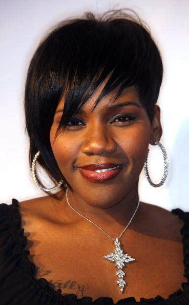 kelly price short hairstyles 384 best images about sharp hair cuts on pinterest