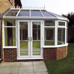 giardini d inverno prezzi giardini d inverno di vetro comprare giardini d inverno