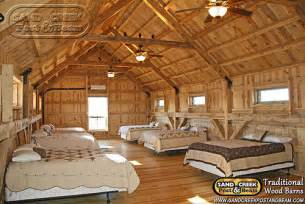 pin pole barn with loft apartment on pinterest