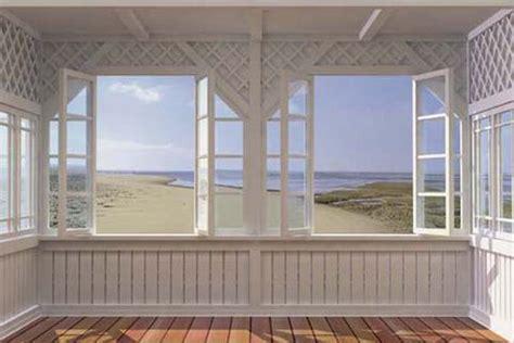 Wohnzimmer Gemütlich by Wandgestaltung Landhaus