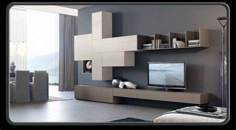 Wall Decorations For Dining Room 711 Moderna Dnevna Soba Jpg 900 215 499 Living Room