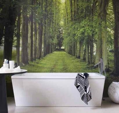 kronleuchter für badezimmer kronleuchter badezimmer idee