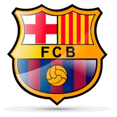 logo url for dls 18 new dls barcelona team 2017 18 home away third