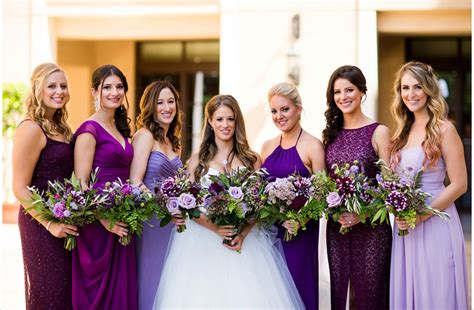 Wedding Hair And Makeup For Bridesmaids by Makeup And Hair For Bridesmaids Style By