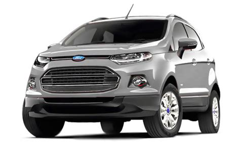 Trends Holder Sport Silver ford ecosport 1 5 ti vct at titanium petrol price