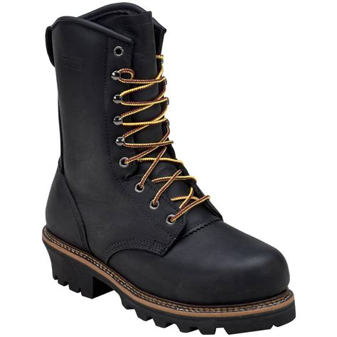 clearance mens work boots mens work boots clearance 28 images top best 5 mens