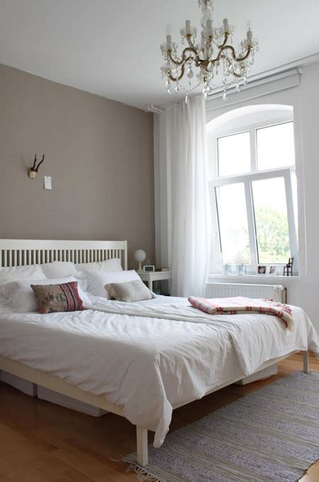 warm colors for bedroom walls imke thorsten s breezy berlin apartment neutral wall