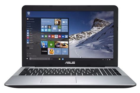 Laptop Asus I3 Dan I5 asus r556ub dm217t 224 799 pc portable 15 pouces hd mat ssd laptopspirit fr