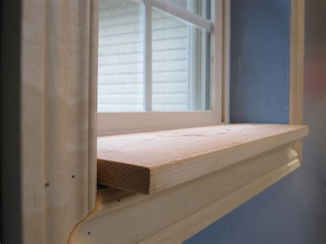 can you paint marble window sills 7 everyday window cleaning tips