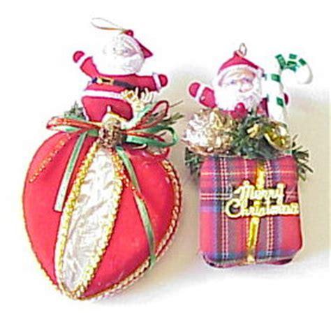closeout wholesale merchandise clothes christmas
