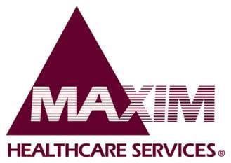 maxim healthcare services home health care 40 york rd