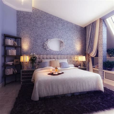 asian bedroom paint ideas asian paints colour interior home design bedroom and
