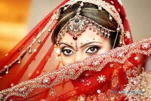 Hindu Wedding Photographer 30 Most Beautiful Indian Wedding Photography Examples