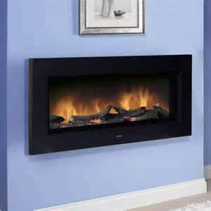 electric fireplace uk e tradecounter co uk sp16 wall mounted 2kw electric