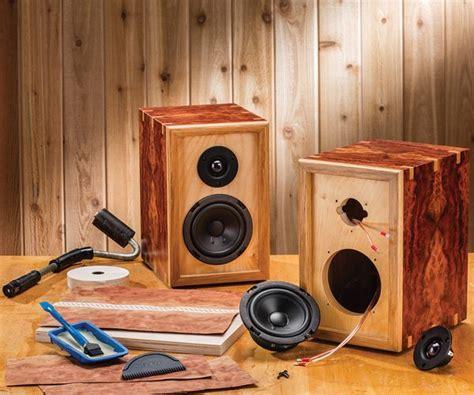 home audio speaker cabinets custom home audio speaker cabinets bar cabinet