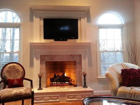 remodel ideas fireplace remodel best house design modern fireplace