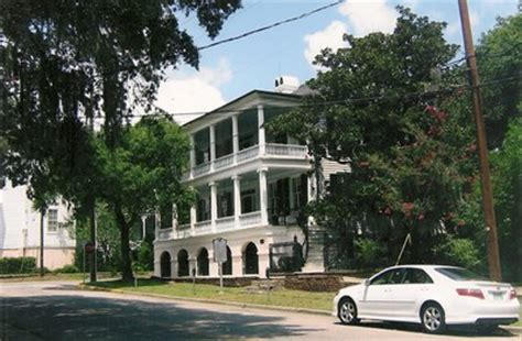 bed and breakfast beaufort sc the rhett house inn beaufort sc bed and breakfast on