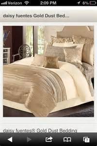 King Size Bedding At Kohls Bedding Kohls King Size Home