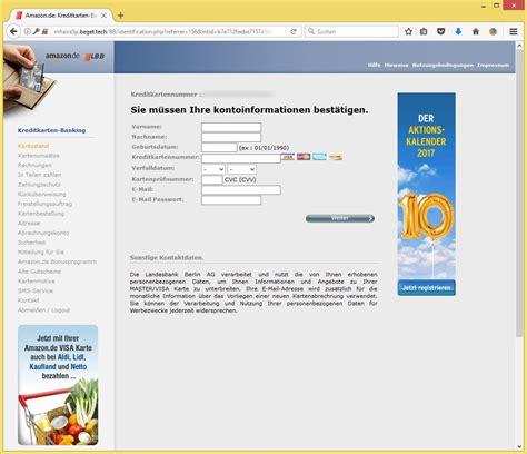 landesbank berlin kreditkartenkonto landesbank sch 252 tzen sie ihre kreditkarte