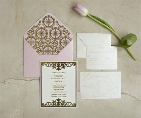 Casual Wedding Invitation Paper by The 25 Best Casual Wedding Invitation Wording Ideas On