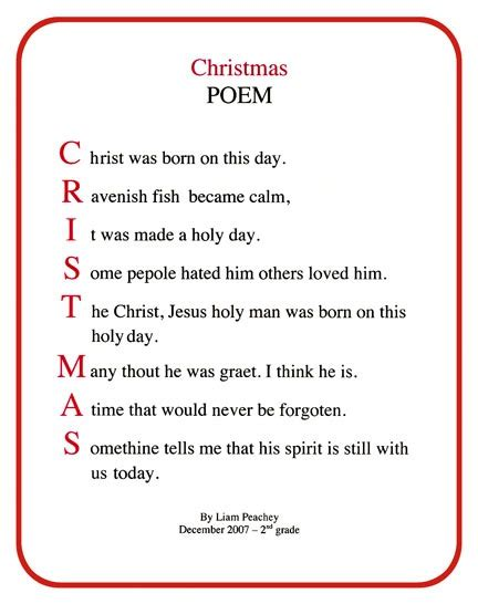 free printable christmas speeches readings for church great printable calendars